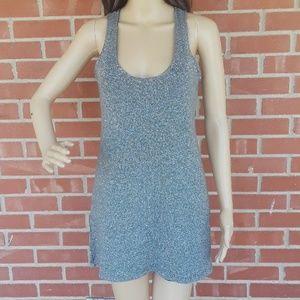Veronica M mini dress sz S